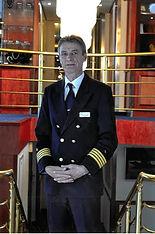 1st captain-Holger Jurgen Luderer.jpg