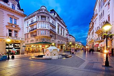 knez-mihailova-street-belgrade.jpg