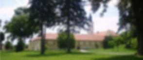 krusedol monastery.jpg