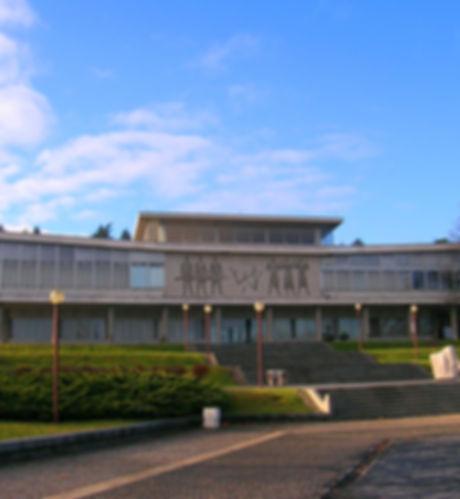 Tito Museum.jpg