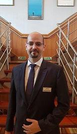 Milan Gajdac_Cruise Manager.jpg