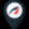 octane icon