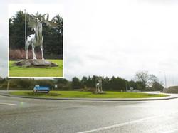 Newry Irlande