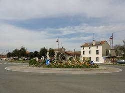 La Couronne France