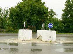 L'Isle- d'Espagnac