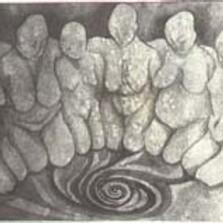 Women's Circle (Mothers Gathering)