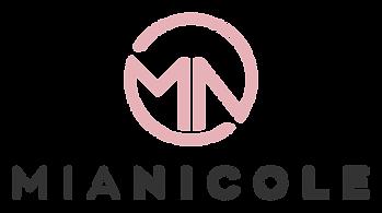 mia-nicole-logo-full-color-rgb-1000px@30