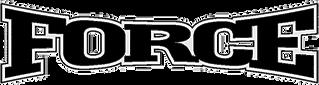 Black Force Logo.png