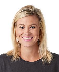Ashley Blair