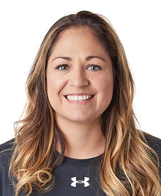 Joella Gallegos
