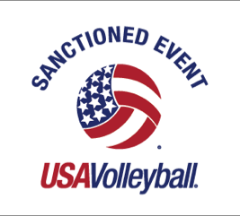 2017-USAV-Sanctioned-Event_Full-Color-72