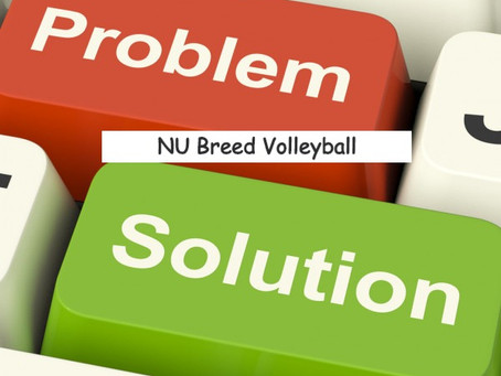 Headaches, Problems And Solutions