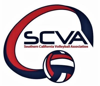 SCVA Update 8/21/20