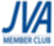 JVA Member Club logo_edited.png