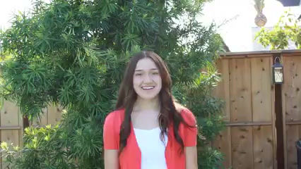 Lexi's Story -  Video