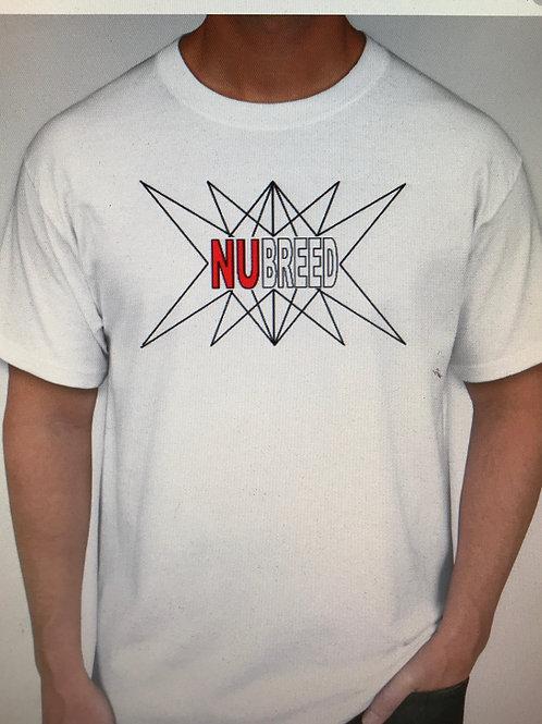 Rhythms of the Games T-Shirt