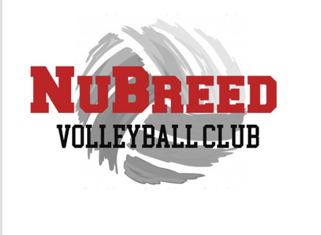 Meet Our NU Breed Coaches 20/21