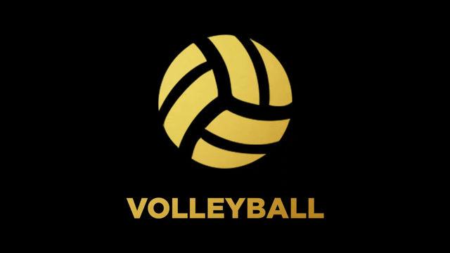 Summer League Volleyball 6th - 8th Grade