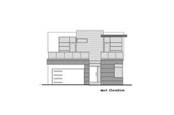 West Elevation_edited