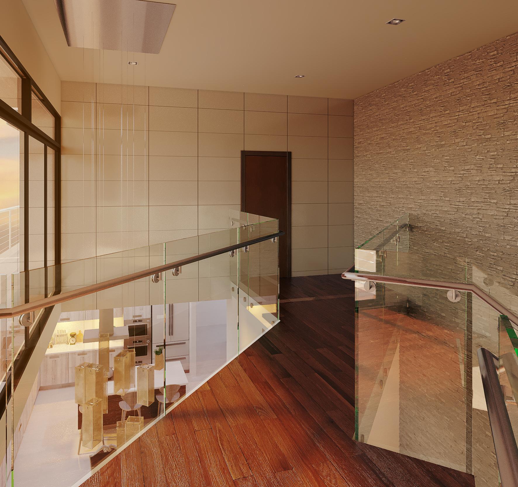 Interior Cam_02