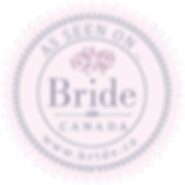 bride+canada+badge.png