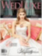wedluxe1.png