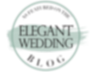 2019-elegant-wedding-blog-badge-thin-300