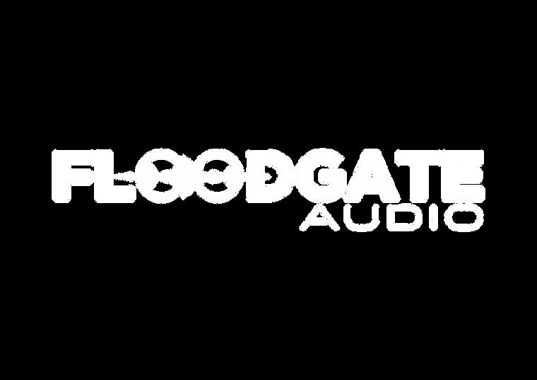 FA-LOGO-WHITE-TRANSPARENT.png
