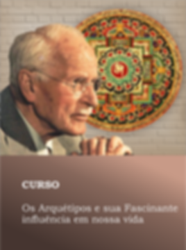 Curso_Arquétipos.png