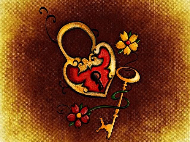 heart-773140_640.jpg