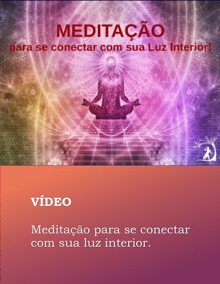 Vídeo meditação.png