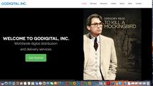 GoDigital Media Group [US]