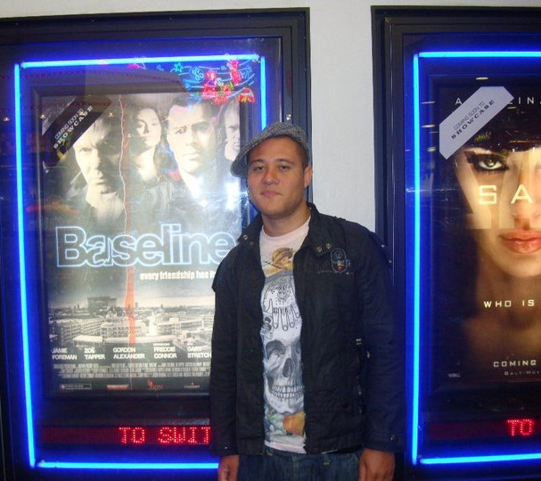 Baseline Screening