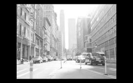2. Manhattan.