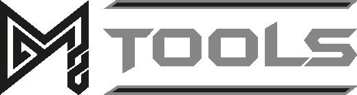 MTools-Logo-700x143.png