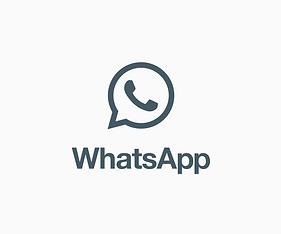 WhatsApp_Logo_4.png