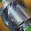Thumbnail: Original HIWIN E-600R0081