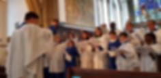 Choir Concert 2019.jpg