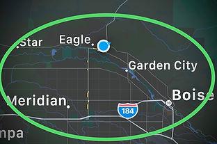 Boise Map.jpg