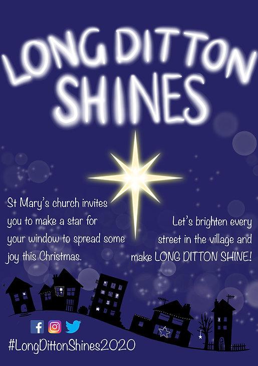 Long Ditton Shines.jpg
