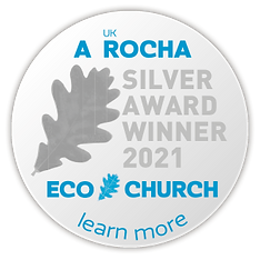 ec-award-buttons-2021---silver.png