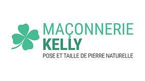 Maçonnerie en pierre Québec