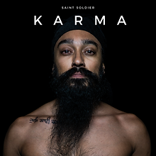Karma Cover.png