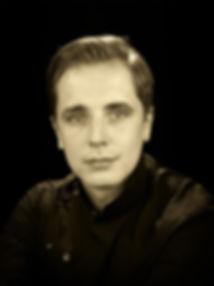 Леонов2.jpg