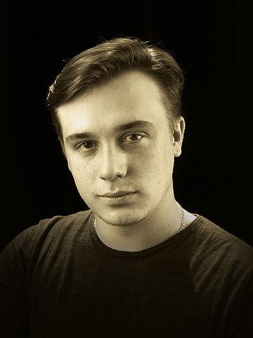 Буханов2.jpg