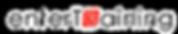 entertraining logo.png