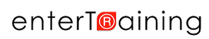 entertraining logo.png