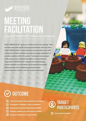 Meeting facilitation_2019.jpg