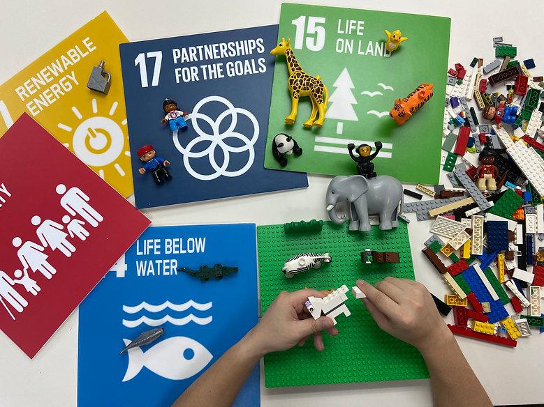 SDGs - 和平使者計劃-大相.jpg
