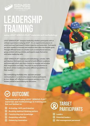 Leadership training_2019.jpg